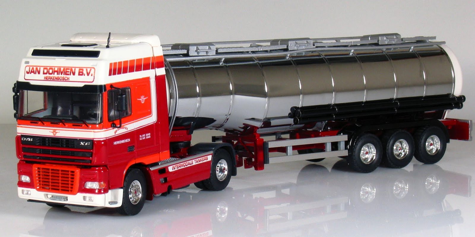 daf model jan dohmen